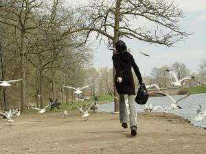 Walk-in-the-park-e1337088376478
