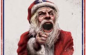 angry-santa-claus
